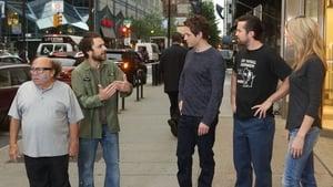 It's Always Sunny in Philadelphia: S09E03