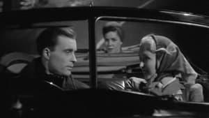 The Night Has Eyes (1942)