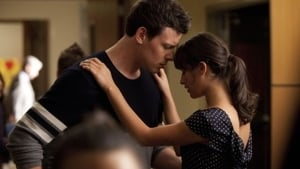 Glee: Em Busca da Fama: 2×1