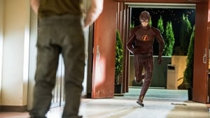 The Flash 1×6