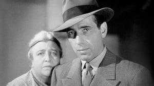 All Through the Night (1942) online ελληνικοί υπότιτλοι