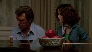 Scalpel (1977)