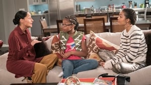 black-ish: Saison 4 episode 6