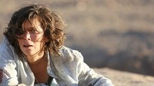 American Odyssey Sezonul 1 Episodul 11 Online Subtitrat in Romana