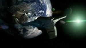 Stargate SG-1 Saison 7 Episode 8