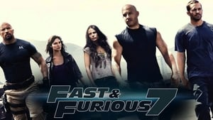 Furious 7 Watch Online Free | Furious Seven 2015 Full Movie