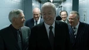 King of Thieves Free Hd Online