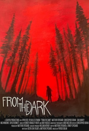 From the Dark (2020)