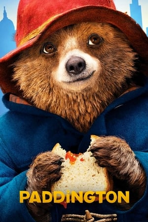 Paddington (2014) is one of the best movies like Tarzan (1999)