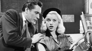 Miss Tulip Stays the Night (1955)