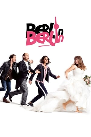 Berlin, Berlin: Lolle on the Run              2020 Full Movie