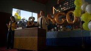 Better Call Saul 1×7