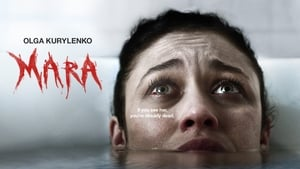 Mara 2018 Full Movie Download HD 720p