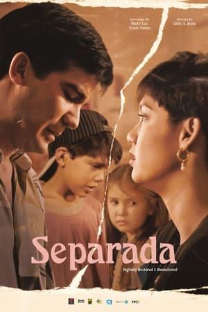 Separada (1994)