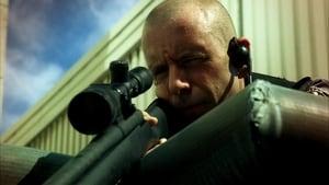 Снайперисти: 1×1