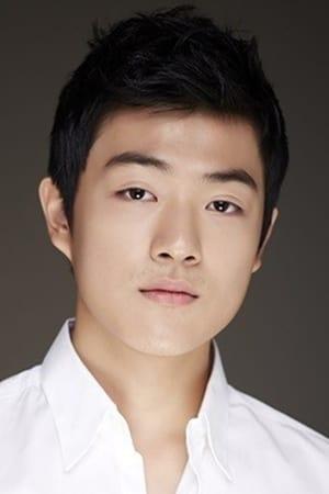 Jang Sung-bum isChoi Soo-Pyo