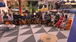 Bigg Boss Season 1 :Episode 98  Day 97: A Bigg Surprise