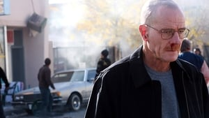 Breaking Bad Sezon 1 Odcinek 6 online S01E06
