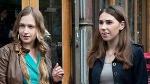Girls Season 1 Episode 4