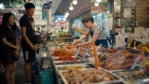 Street Food Season 1 Episode 6