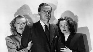 Il tempo si è fermato (1948) HD