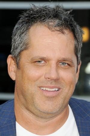Jeff Tremaine