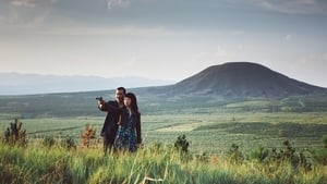 movie from 2018: Ash Is Purest White