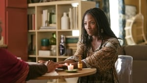 Queen Sugar Season 1 :Episode 1  First Things First