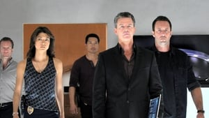 Hawaii Five-0: 6×20