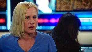 CSI: Cyber sezonul 1 episodul 13