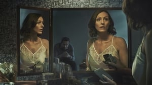 Doctor Foster 2015