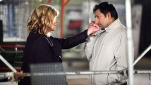 Now you watch episode 13/05/2011 - EastEnders