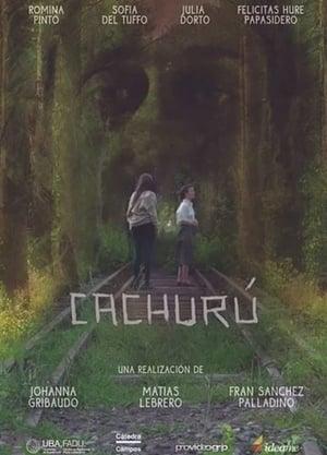 Cachurú (2018)