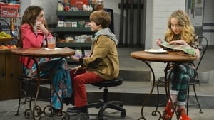 Girl Meets World: 1×19