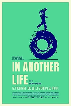 Watch In Another Life Full Movie