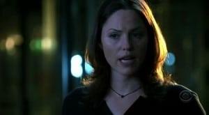 HD series online CSI: Crime Scene Investigation Season 6 Episode 12 Daddy's Little Girl