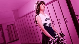 Identity Theft of a Cheerleader Films divx