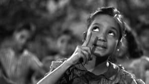 Двете ваксаджийчета (1954)