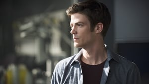 The Flash 2×1