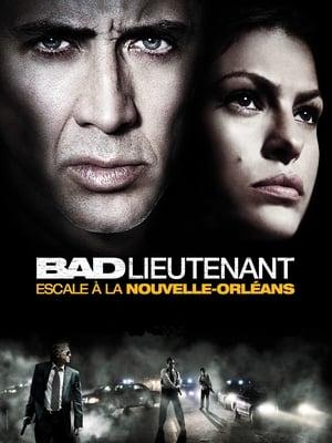 Image Bad Lieutenant : Escale à la Nouvelle-Orléans