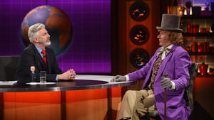 Shaun Micallef's Mad as Hell: 9×3