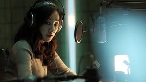 เอฟเอ็มสยอง จองคลื่นผวา Midnight FM (2010)