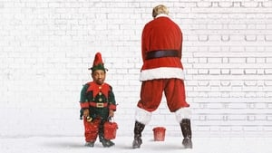 Bad Santa 2 2016 Stream Film Deutsch