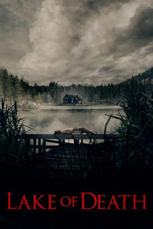 فيلم Lake of Death مترجم, kurdshow