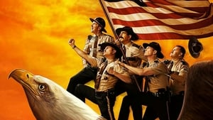 Super Troopers 2 2018 720p WEB-DL x264