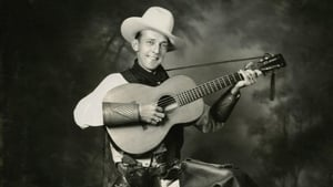 Country Music: 1×1