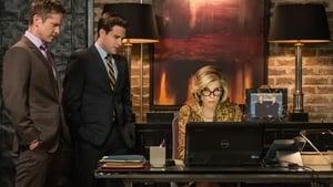 The Good Wife Season 6 Episode 5