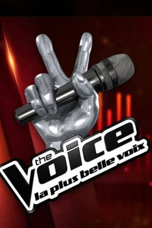 Play The Voice