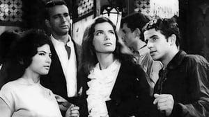 Τα κόκκινα φανάρια (1963) – full movie