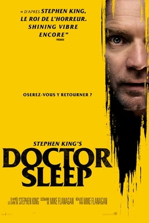 Play Stephen King's Doctor Sleep